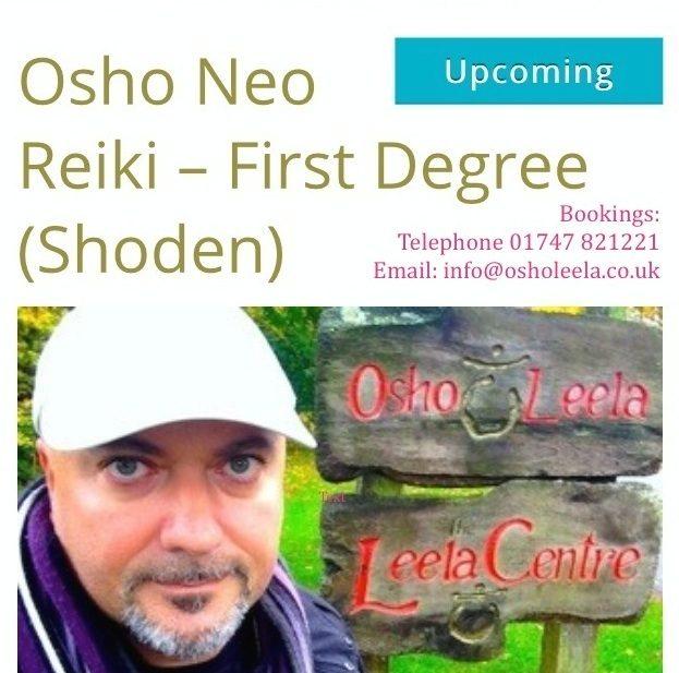 leela Osho neo reiki2 crop
